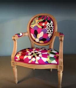 prenezplace_fauteuil